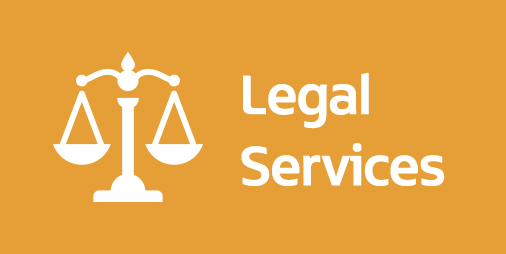 legal-services-sector-twittercard